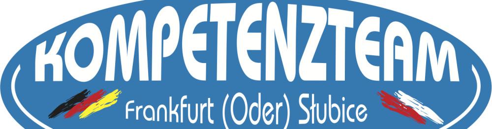 Deutsch-Polnisches Kompetenzteam